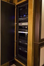home theater pc build 674 best pc setup idea images on pinterest pc setup custom pc