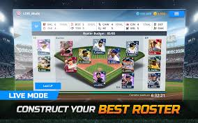 17 Best Images About Mlb - mlb 9 innings manager 2 4 1 apk download android sports games