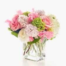 small flower arrangements for tables the floral boutique same day flower delivery deland fl