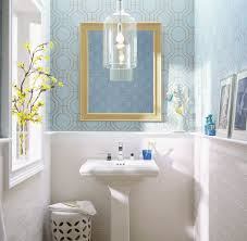 design your own bathroom choose your own bathroom design adventure richly design meet