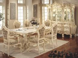 dining room suit best 9 capitangeneral