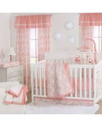 here u0027s a great deal on the peanut shell 3 piece baby crib bedding