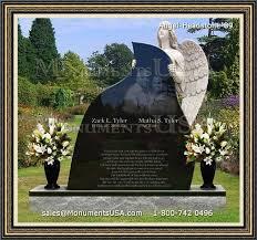 headstone cost granite headstones uk