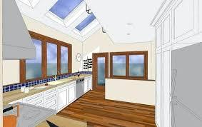 faire un plan de cuisine en 3d gratuit plan de cuisine 3d faire plan de cuisine en 3d gratuit ikea