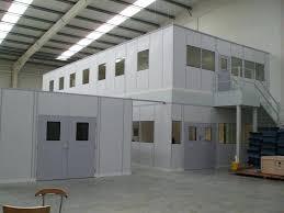 mezzanine floor design retail flooring industrial