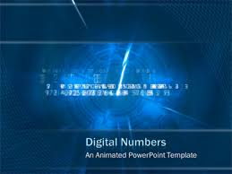 templates ppt animated free ppt animation templates animated template powerpoint bountr free