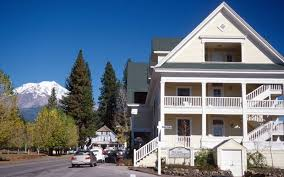 america u0027s best up and coming small towns travel leisure