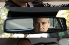 The Rock In Car Meme - clooney and the rock meme funny pictures quotes memes funny