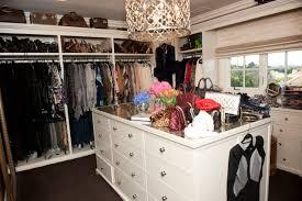 Kim Kardashian Home Interior Andreia Alexandre Interior Styling Celebrity Closet We All