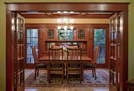 craftsman interior design awesome craftsman homes interior design