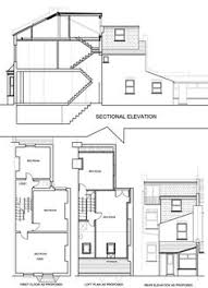 Dormer Loft Conversion Ideas Can U0027t Go All The Way To Back Wall Anymore Plans House
