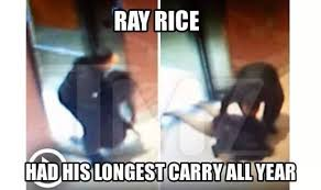 Ray Rice Memes - ray rice longest carry all year meme