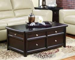 Coffee Tables Lift Top by Ashley Furniture Coffee Table Design Pictures