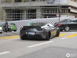 ferrari 458 widebody ferrari 458 italia liberty walk widebody 23 august 2015 autogespot