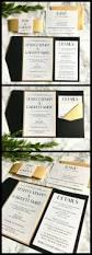 cheap halloween wedding invitations 3395 best wedding invitation vintage images on pinterest