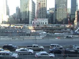 anonymous respect world trade center site nyc mapio net