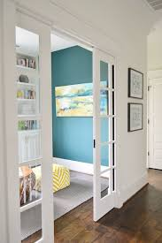 sliding kitchen doors interior best 25 sliding doors ideas on sliding glass