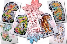 half sleeve flash sheets for sale stewartrobson u0027s blog