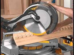 table saw accessories lowes 12 inch dewalt miter saw lowes youtube
