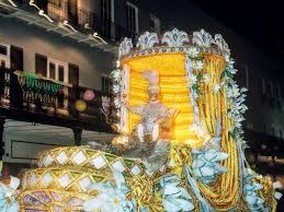 mardi gras floats for sale 36 best mardi gras floats images on parade floats