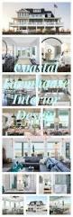 new u0026 fresh interior design ideas for your home home bunch