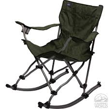 Elite Folding Rocking Chair by Coleman Folding Rocking Chair Inspirations Home U0026 Interior Design