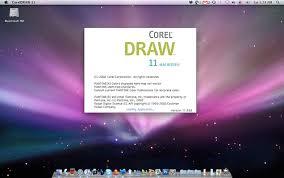 corel draw x7 on mac coreldraw for mac 11 693 mac
