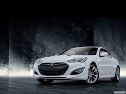 hyundai genesis coupe parts advance auto parts