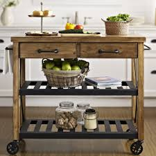 kitchen island trolley kitchen marvelous kitchen island trolley portable kitchen