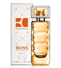 top rated colognes by women 2014 10 best hugo boss perfumes reviews for women 2018 update