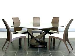 Extendable Dining Table Set Sale Dining Table Square Extendable Dining Table Oak Extending Chairs