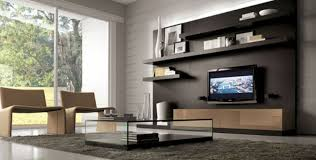 cabinet noteworthy wall mounted tv cabinet melbourne excellent