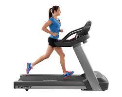 Treadmill Cushion 525t Treadmill Cybex