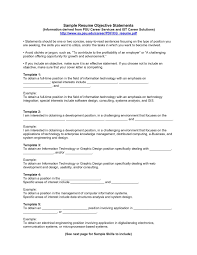 Sample Resume For Esl Teacher by Download Objective For A Teacher Resume Haadyaooverbayresort Com