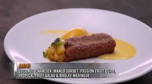 in emotional u0027top chef u0027 finale chef amar santana gets kudos for