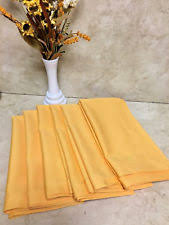 crate and barrel napkins crate barrel napkin ebay