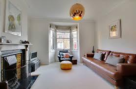 living room mid century modern furniture living room medium