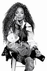 janet jackson hairstyles photo gallery review janet jackson s new album unbreakable time com