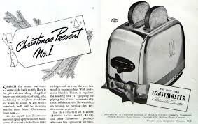Old Fashioned Toasters 10 Vintage Appliances That Stood The Test Of Time Reviewed Com Ovens