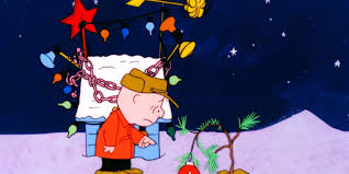 charlie brown thanksgiving 1973 good grief 50 things about u0027a charlie brown christmas u0027