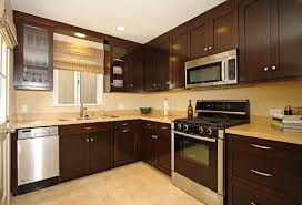 Design Of Kitchen Cabinets Interesting Kitchen Cabinets Design Inspirational Home Interior