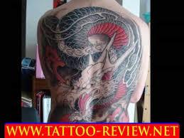 japanese tattoo designs youtube