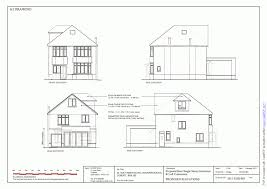 architectural plans and drawings sussex surrey kent