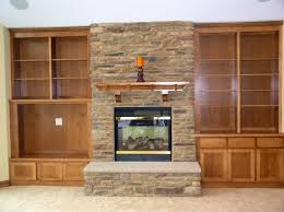 decorations wall mounted indoor fireplaces your daily bathroom open fireplace ideas open fireplace ideas modern open