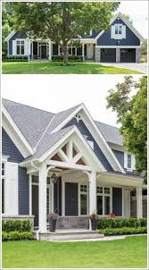 outdoor wonderful what is hardie siding hardie board