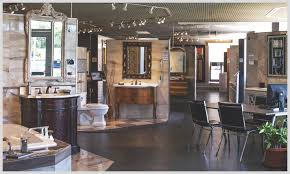 Bathroom Fixtures Showroom by Our Showroom