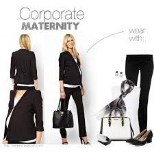 maternity work trousers 280 best maternity clothes images on pregnancy