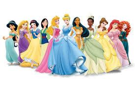 Princess Rugs For Girls Disney Princesses Good For Boys Bad For Girls