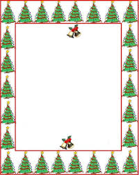 images of christmas letters write email santa claus free letters from santa claus free santa