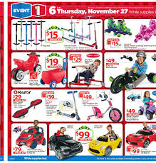 walmart thanksgiving 2014 ads walmart black friday 2016 ad pictureicon